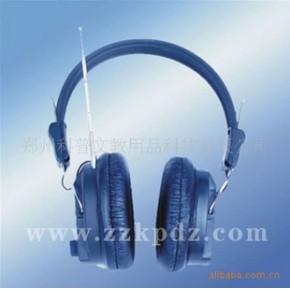 听力考试耳机 校园无线耳机 教学无线耳机 无线耳机