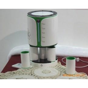 家用电器设计 厨房用具设计 家用产品设计