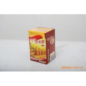 内蒙古大草原特产 夏家店神农赤谷 有机玉米面