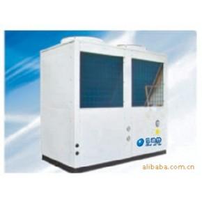 BDT-SD68商用空气源中央热水器