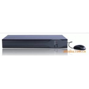 索尼CCD标清摄像机,USB采集卡,硬盘录像机