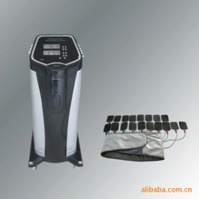 生产加减肥仪器/双屏纤体改造工程仪,中频经络减肥仪,经络减肥仪