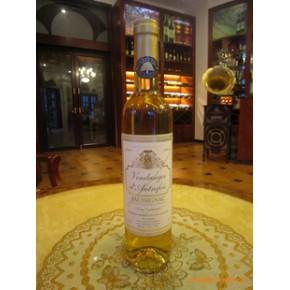 金像树文坦·奥特佛甜白葡萄酒