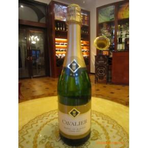 法国皇室气泡酒 法国皇室气泡酒