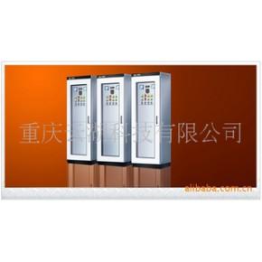 威英智通高效节电系统,节能环保