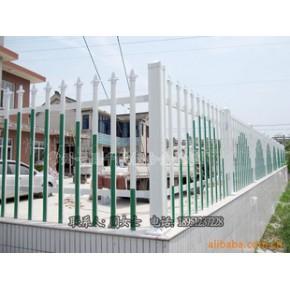 优质产品铝镁合金护栏 市政园林防护网