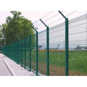 美观大方厂区隔离网|浦东隔离网厂|上海网球场护栏网|浸塑围栏