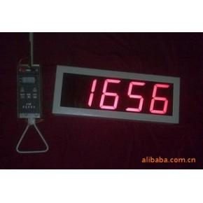 无线传输钢水测温仪 天盈