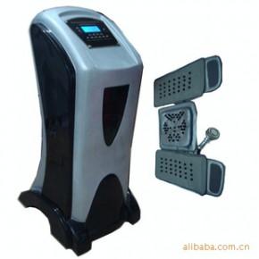 生产爆脂仪,爆脂减肥仪,爆脂机,射频爆脂机,减肥仪器