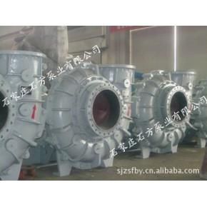 TL脱硫泵、浆液循环泵、石膏液排出泵