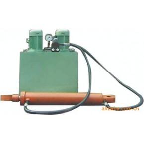 专业制做液压油缸,和液压系统