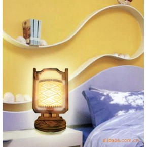 【150元超值优价】景德镇1盏独立包装陶瓷灯具