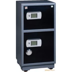 【厂家直销、质量保证】月销千件全钢电子保险柜 保险