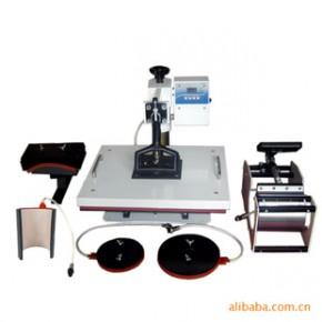 提供多功能印花机,自产自销1200元
