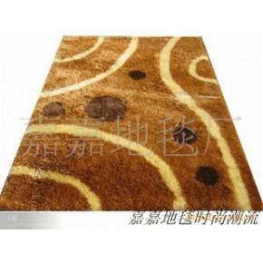 地毯南韩丝(150D)可加免银丝 可定做