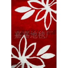 南韩丝地毯(150D)可加免银丝 可定做