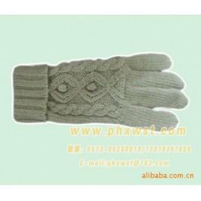 舒适的手感 手套 品质保证