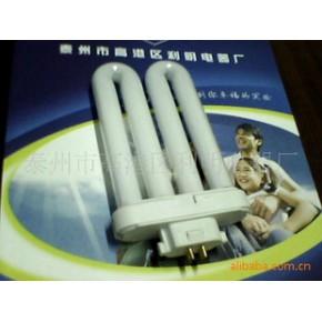 护眼2U型荧光灯管 上海