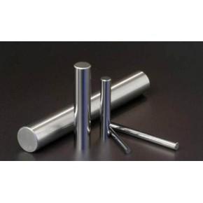 303不锈钢棒、304不锈钢圆棒