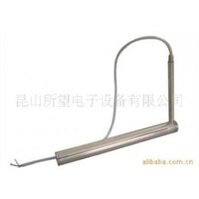 宇宙L型不锈钢钛优质加热管进口材质保用一年