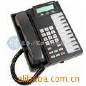 东芝功能电话机DKT2010-SD、集团电话