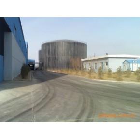 99氢氧化钠 工业级 99.0%