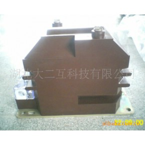 10kV全封闭电压互感器JDZ10-10A1