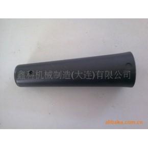 大连专业提供锌合金压铸件加工 麦克风壳体