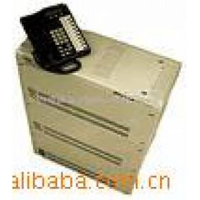 东芝集团电话DK280/380