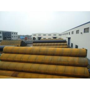 螺旋钢管杭州生产,杭州螺旋钢管厂家