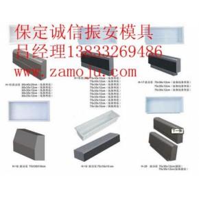 收购K9F5608UOC-PCBO,K9F5608UOB-PCBO原装或拆机