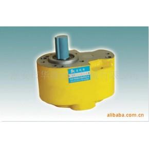 CB-B型齿轮泵 齿轮泵