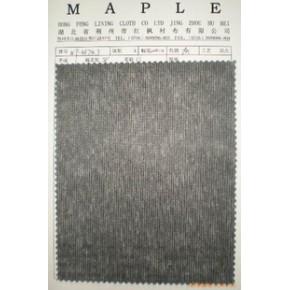 缝编衬布销售及加工缝编布