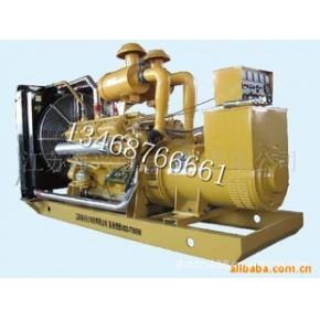 海兴柴油发电机价格优,质量赢的广大用户的一致认可