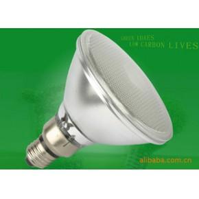LED灯杯 PAR20 PAR30 PAR38