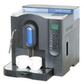 上海咖啡机租赁 咖啡机租赁价格 恋雪设备商行