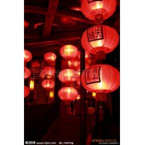 【支持定制】节庆装饰灯笼 定制灯笼 大尺寸灯笼 道具灯笼