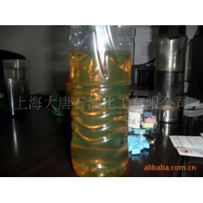 批发国标0号柴油 质量保证 服务一流(大唐石油)