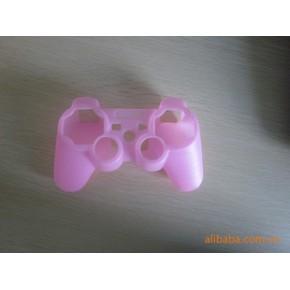 PS3手柄硅胶套 索尼 保护套