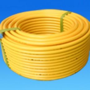 铝塑管、燃气铝塑管