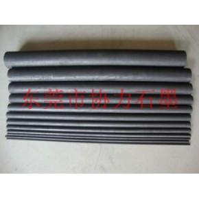 深圳润滑石墨棒|耐磨石墨棒|导电碳棒|石墨颗粒|石墨柱