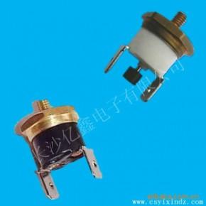 KSD带M4螺杆温控器 消毒柜温控器 烘干机温控器