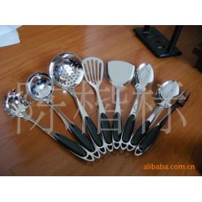 厨具厨具用品新3厘漏 12#漏 漏勺