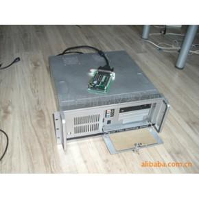 PMC控制器运动控制卡 多种型号