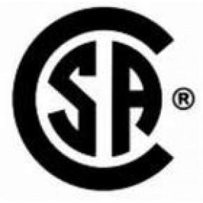 阀门CSA认证,控制柜加拿大CSA认证,配电柜CSA认证