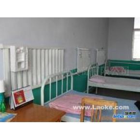 北京专业水暖设备安装移位68606805