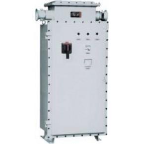 BQJ69系列防爆自耦降压电磁起动箱