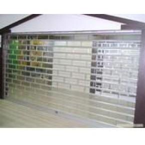 安拓建材供应不锈钢连接门、水晶门、卷帘门电机、翻板门电机