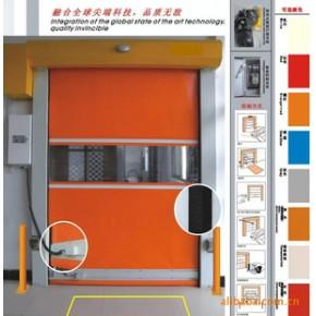专业生产太仓快速卷帘门、丽江快速卷帘门、昆明背带式卷门、