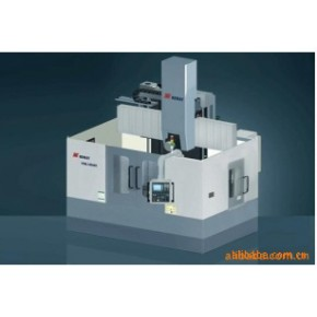 数控立式车床VNL803H